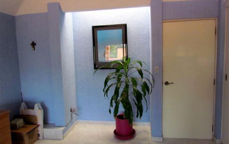 Foto de casa en venta en, bello horizonte, cuernavaca, morelos, 1042629 no 22
