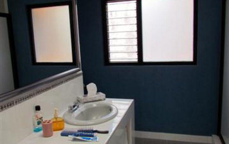 Foto de casa en venta en, bello horizonte, cuernavaca, morelos, 1042629 no 23