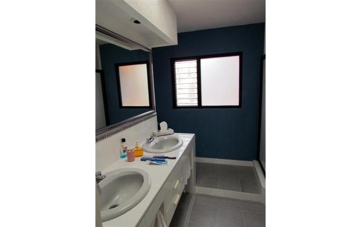 Foto de casa en venta en  , bello horizonte, cuernavaca, morelos, 1042629 No. 23