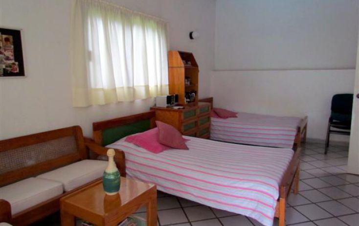 Foto de casa en venta en, bello horizonte, cuernavaca, morelos, 1042629 no 25