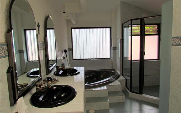 Foto de casa en venta en  , bello horizonte, cuernavaca, morelos, 1042629 No. 28
