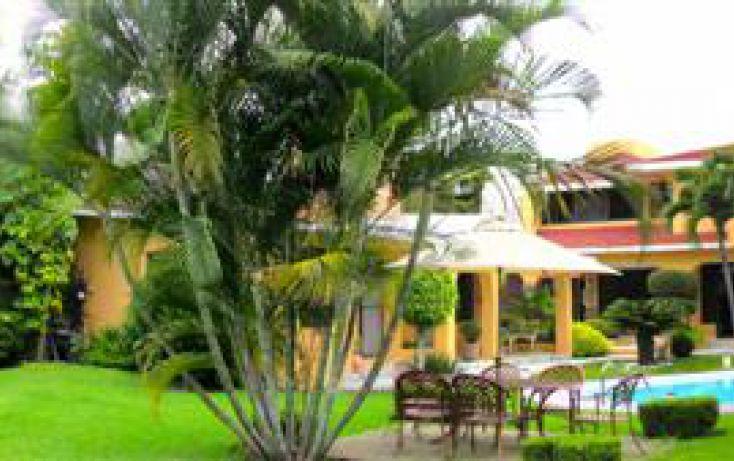 Foto de casa en venta en, bello horizonte, cuernavaca, morelos, 1042629 no 29