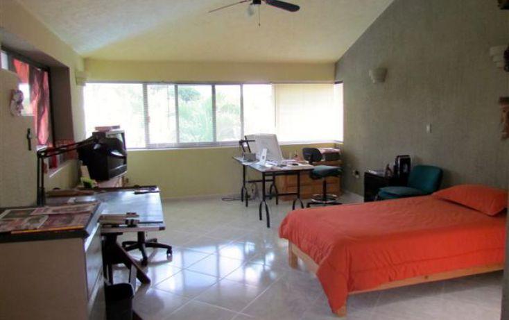 Foto de casa en venta en, bello horizonte, cuernavaca, morelos, 1042629 no 30