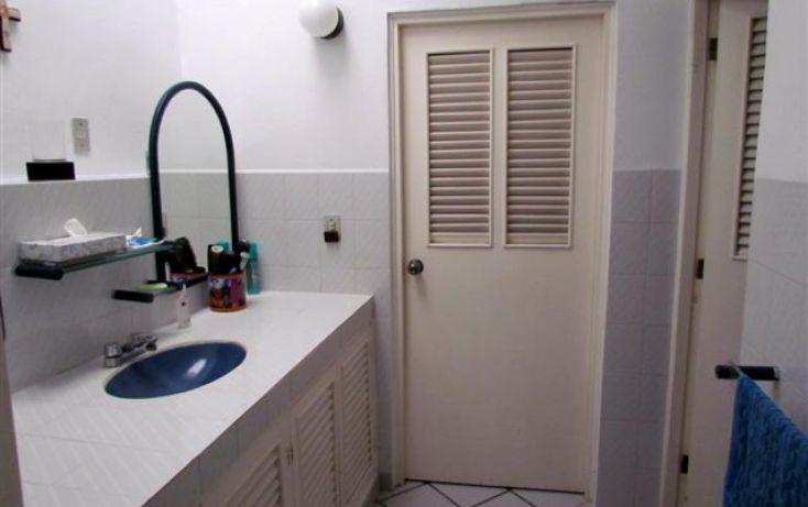 Foto de casa en venta en, bello horizonte, cuernavaca, morelos, 1042629 no 31