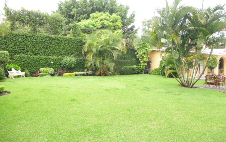Foto de casa en venta en  , bello horizonte, cuernavaca, morelos, 1045983 No. 03