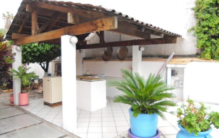 Foto de casa en venta en  , bello horizonte, cuernavaca, morelos, 1045983 No. 06