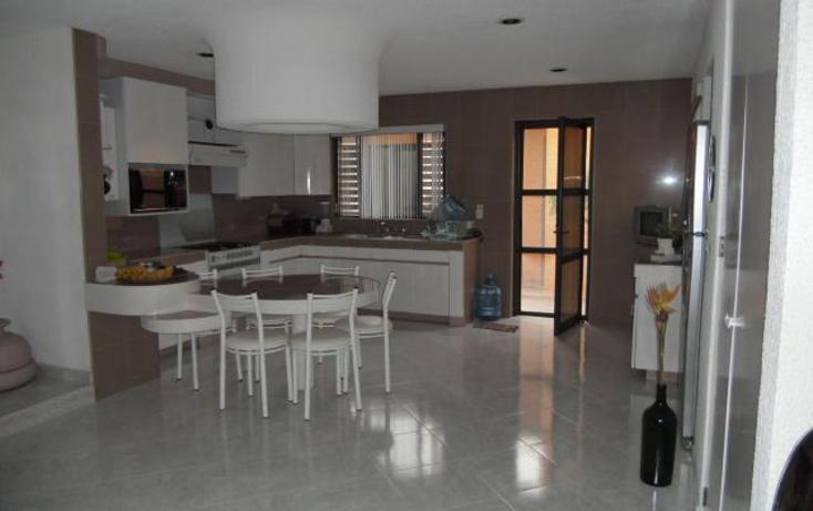 Foto de casa en venta en  , bello horizonte, cuernavaca, morelos, 1045983 No. 11