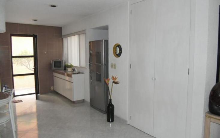 Foto de casa en venta en  , bello horizonte, cuernavaca, morelos, 1045983 No. 12