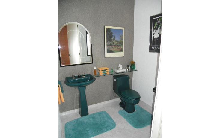 Foto de casa en venta en  , bello horizonte, cuernavaca, morelos, 1045983 No. 13