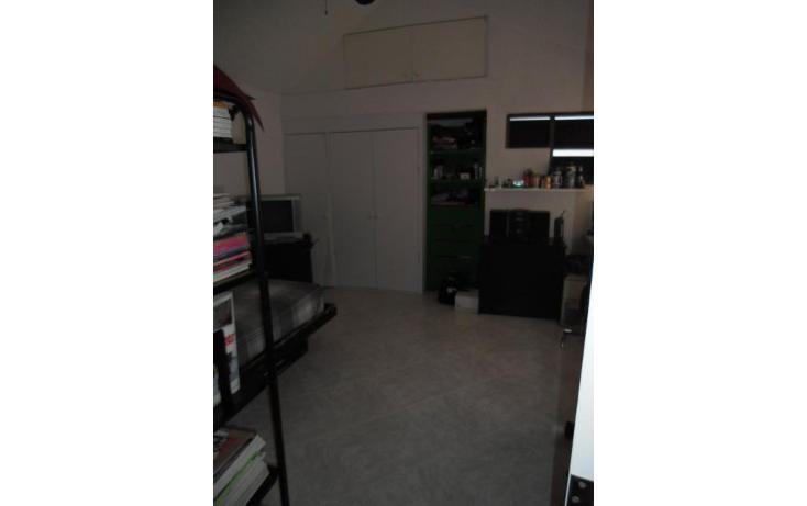 Foto de casa en venta en  , bello horizonte, cuernavaca, morelos, 1045983 No. 14