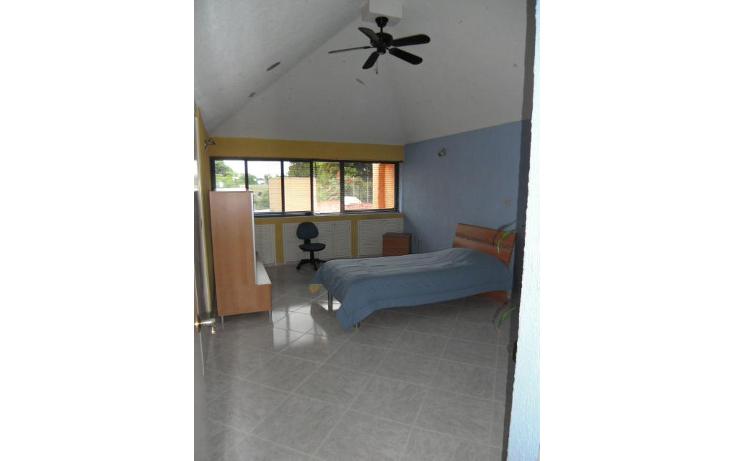 Foto de casa en venta en  , bello horizonte, cuernavaca, morelos, 1045983 No. 15
