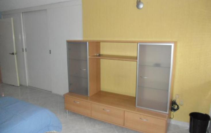Foto de casa en venta en  , bello horizonte, cuernavaca, morelos, 1045983 No. 16