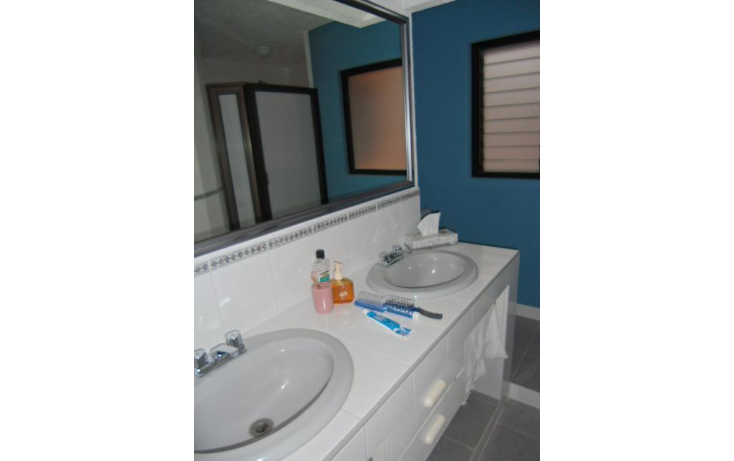 Foto de casa en venta en  , bello horizonte, cuernavaca, morelos, 1045983 No. 17