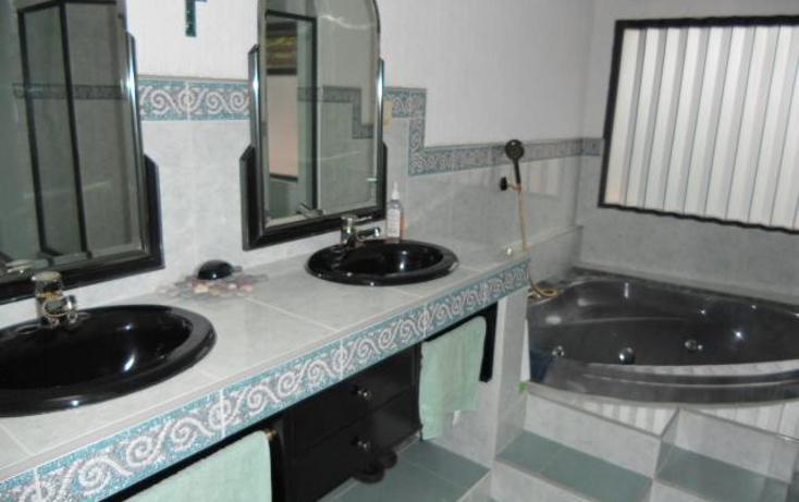 Foto de casa en venta en  , bello horizonte, cuernavaca, morelos, 1045983 No. 19