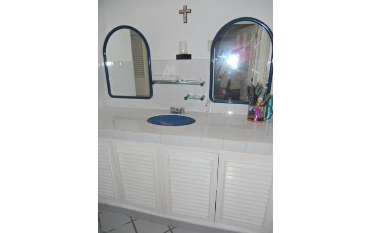 Foto de casa en venta en  , bello horizonte, cuernavaca, morelos, 1045983 No. 22