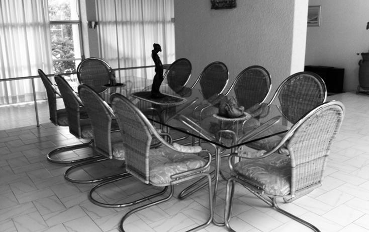 Foto de casa en renta en  , bello horizonte, cuernavaca, morelos, 1050461 No. 05