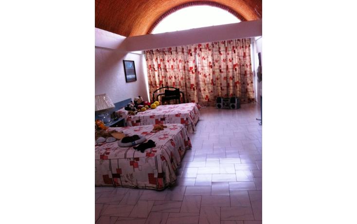 Foto de casa en renta en  , bello horizonte, cuernavaca, morelos, 1050461 No. 06