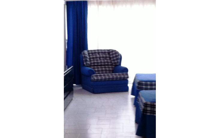 Foto de casa en renta en  , bello horizonte, cuernavaca, morelos, 1050461 No. 07