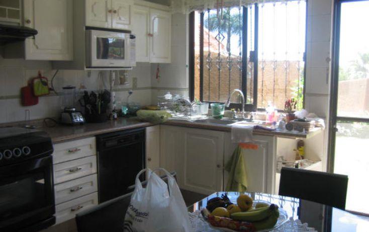 Foto de casa en venta en, bello horizonte, cuernavaca, morelos, 1073257 no 02