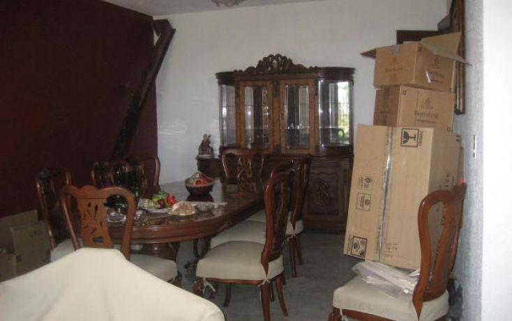 Foto de casa en venta en, bello horizonte, cuernavaca, morelos, 1073257 no 03
