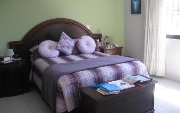 Foto de casa en venta en, bello horizonte, cuernavaca, morelos, 1073257 no 05