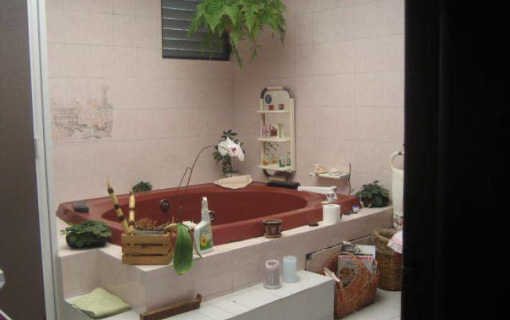 Foto de casa en venta en, bello horizonte, cuernavaca, morelos, 1073257 no 06
