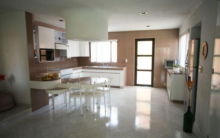 Foto de casa en venta en  , bello horizonte, cuernavaca, morelos, 1085315 No. 01