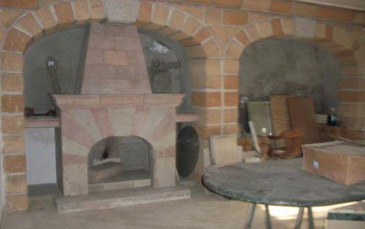 Foto de casa en venta en, bello horizonte, cuernavaca, morelos, 1114979 no 03