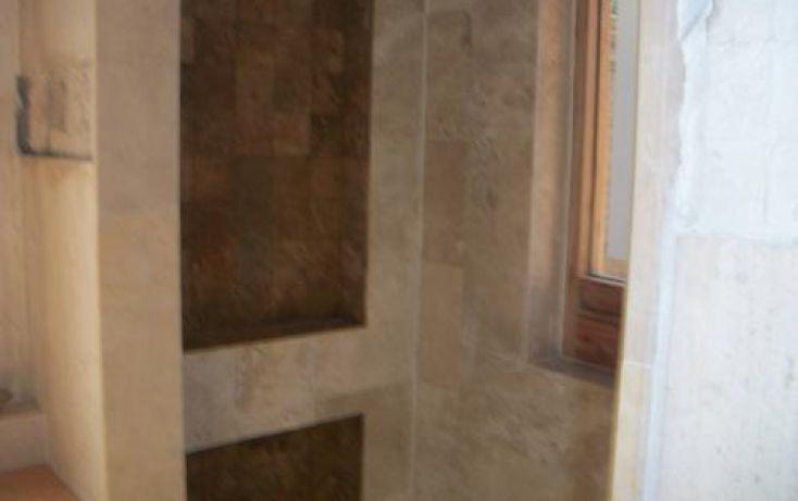 Foto de casa en venta en, bello horizonte, cuernavaca, morelos, 1114979 no 05