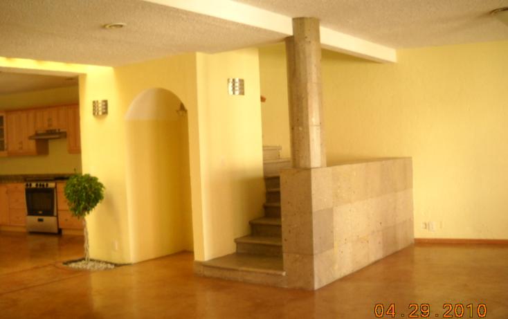 Foto de casa en venta en  , bello horizonte, cuernavaca, morelos, 1115845 No. 03