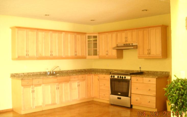 Foto de casa en venta en  , bello horizonte, cuernavaca, morelos, 1115845 No. 04