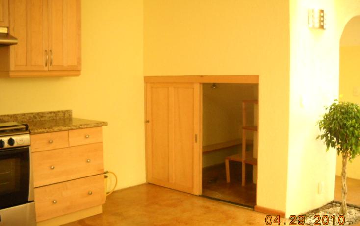 Foto de casa en venta en  , bello horizonte, cuernavaca, morelos, 1115845 No. 05