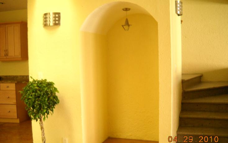 Foto de casa en venta en  , bello horizonte, cuernavaca, morelos, 1115845 No. 06