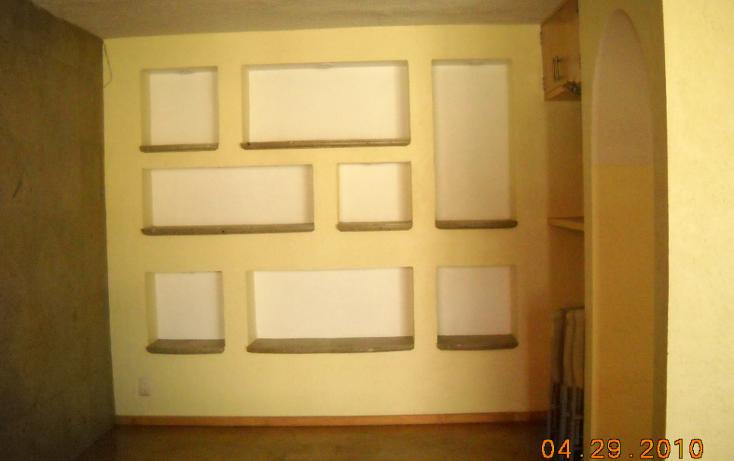 Foto de casa en venta en  , bello horizonte, cuernavaca, morelos, 1115845 No. 07