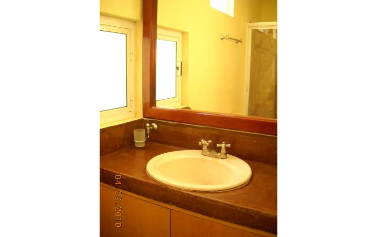 Foto de casa en venta en  , bello horizonte, cuernavaca, morelos, 1115845 No. 08