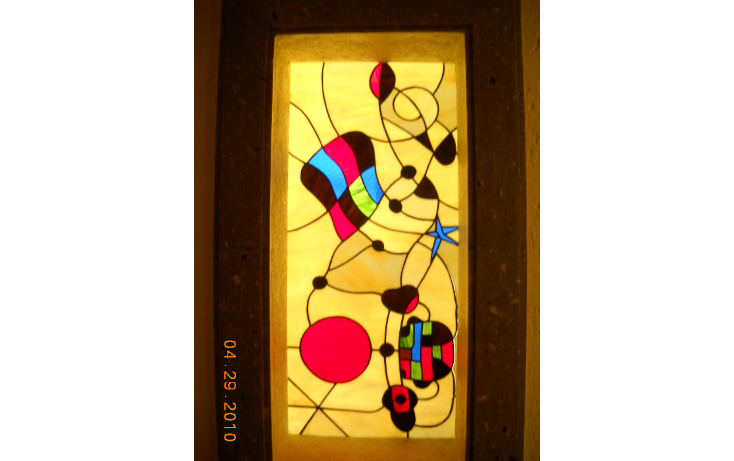 Foto de casa en venta en  , bello horizonte, cuernavaca, morelos, 1115845 No. 09