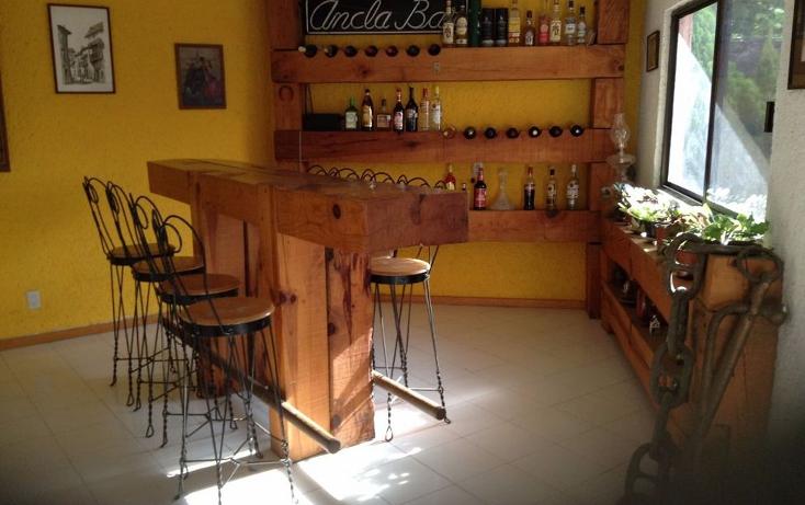 Foto de casa en venta en  , bello horizonte, cuernavaca, morelos, 1258389 No. 03