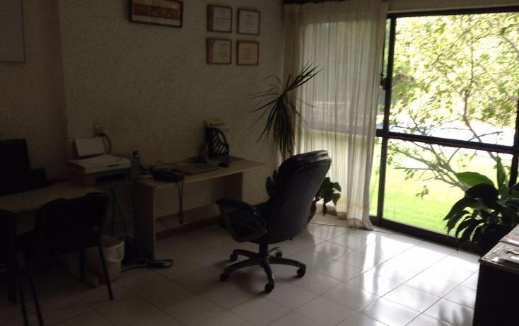 Foto de casa en venta en  , bello horizonte, cuernavaca, morelos, 1258389 No. 09