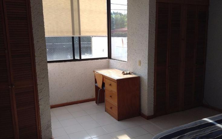 Foto de casa en venta en  , bello horizonte, cuernavaca, morelos, 1258389 No. 10