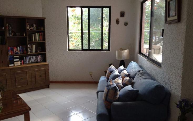 Foto de casa en venta en  , bello horizonte, cuernavaca, morelos, 1258389 No. 12