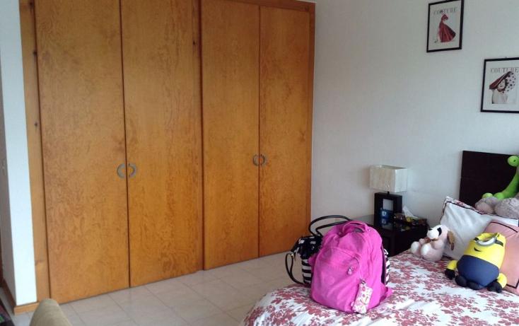 Foto de casa en venta en  , bello horizonte, cuernavaca, morelos, 1258389 No. 14