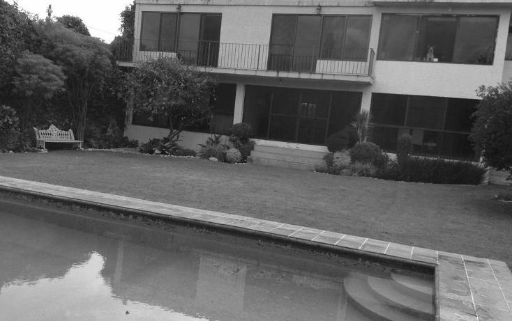 Foto de casa en venta en  , bello horizonte, cuernavaca, morelos, 1258389 No. 16