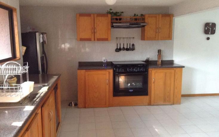 Foto de casa en venta en  , bello horizonte, cuernavaca, morelos, 1258389 No. 19