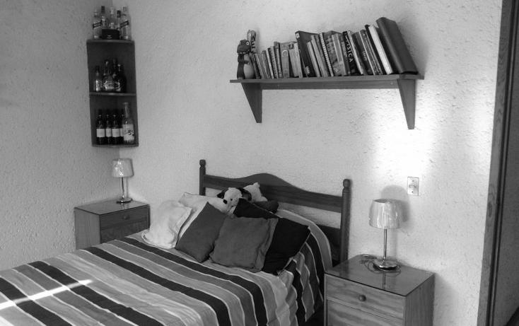 Foto de casa en venta en  , bello horizonte, cuernavaca, morelos, 1258389 No. 20