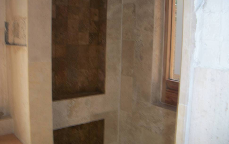 Foto de casa en venta en  , bello horizonte, cuernavaca, morelos, 1275965 No. 01