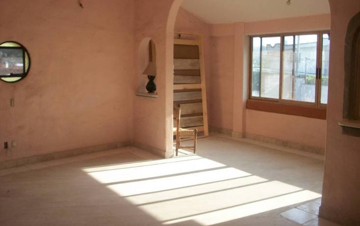 Foto de casa en venta en  , bello horizonte, cuernavaca, morelos, 1275965 No. 05