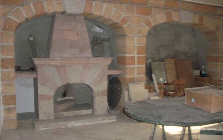 Foto de casa en venta en  , bello horizonte, cuernavaca, morelos, 1275965 No. 06