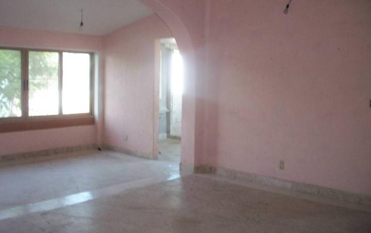 Foto de casa en venta en  , bello horizonte, cuernavaca, morelos, 1275965 No. 07