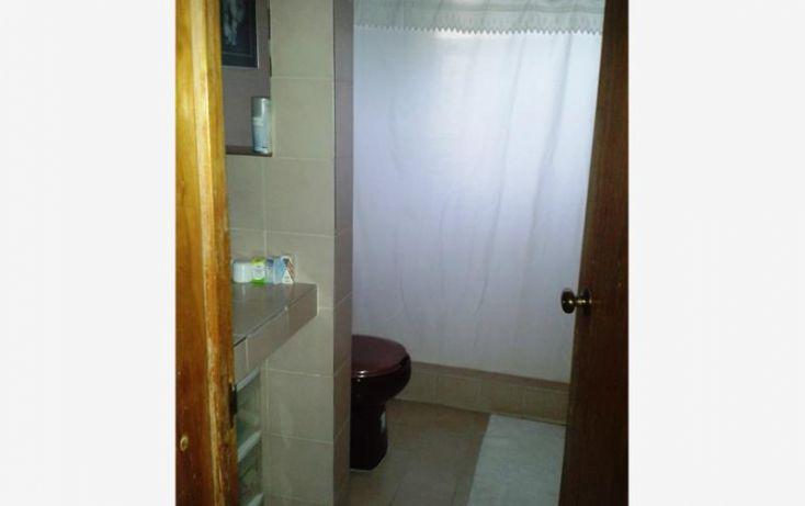 Foto de casa en venta en, bello horizonte, cuernavaca, morelos, 1319305 no 02