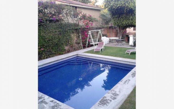 Foto de casa en venta en, bello horizonte, cuernavaca, morelos, 1319305 no 06